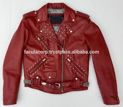 genuine leather motorcycle jacket harley leather jacket harley leather jacket suppliers and