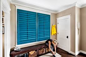 this is why interior designers love shutters ndb blog