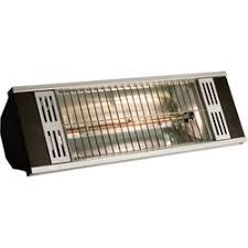 Outdoor Electric Heaters For Patios Patio Heaters Gas U0026 Electric Heaters
