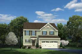 new homes for sale at grove park in columbia tn within the spring