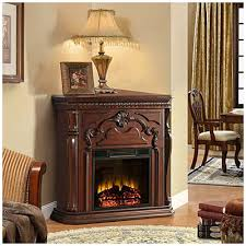 Big Lots Electric Fireplace 42 Corner Cherry Electric Fireplace At Big Lots I Want This For