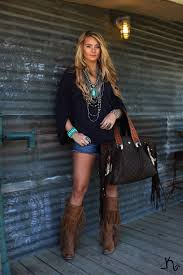 288 best cowboy take me away images on pinterest cowgirl style