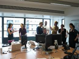 the johari window communication in the workplace bayside journal