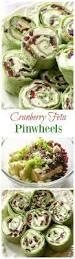 best 25 easy christmas appetizers ideas on pinterest easy