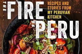 cuisine ricardo com la chef ricardo zarate will release his cookbook later this