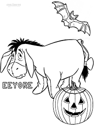 179 disney coloring pages images coloring
