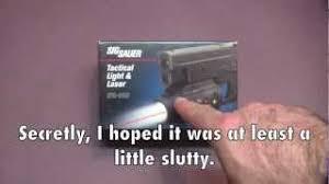 sig sauer laser light combo cheap sig light laser find sig light laser deals on line at alibaba com