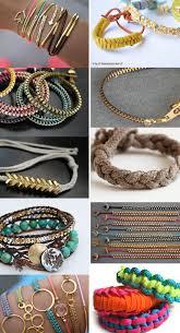 friendship bracelet tutorials images Top 10 bracelet tutorials best diy friendship bracelets jpg