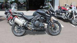 2012 triumph tiger explorer for sale near st louis missouri