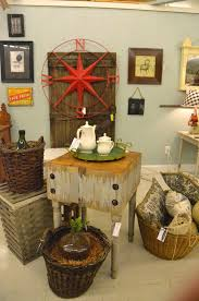 furniture home decor stores atlanta consignment furniture stores are loaded with designer