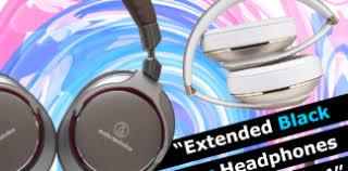 best headphone deals black friday deals major hifi