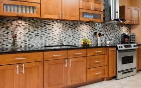 Kitchen Cabinet Hardware Suppliers Eye Catching Kitchen Cabinet Hardware For Lazy Susan Tags