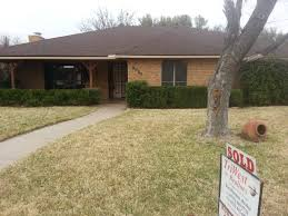 abilene texas real estate agent ron harmon abilene texas homes