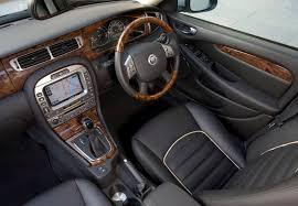 jaguar cars interior jaguar x type estate review 2004 2010 parkers