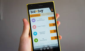 buy and bid bidorbuy how to bid and buy on the south e commerce website