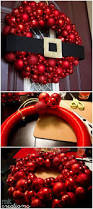 Lighted Christmas Window Decorations by 35 Diy Christmas Decoration Ideas For Creative Juice
