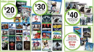 black friday ps4 meijer black friday deals 2014 for ps4 gta v bundle xbox one and