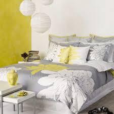 black white and yellow bedroom yellow bedroom color ideas yellow black white bedroom ideas pink