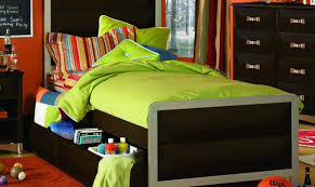bedding set wonderful boys room design ideas for boys room