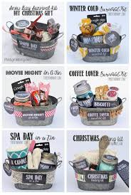 las vegas gift baskets golf fundraiser baskets awesome golf gift baskets hacks
