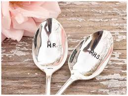 best wedding registry ideas u bestbride best wedding registry ideas on best unique