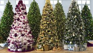 christmas tree shop online 20 hot collection of christmas tree store picshunger