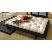 chambre et literie accueil créatif attrayant lits chambre literie cadre de lit