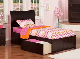Sleigh Bed With Storage Best 25 Twin Sleigh Bed Ideas On Pinterest Antique Beds
