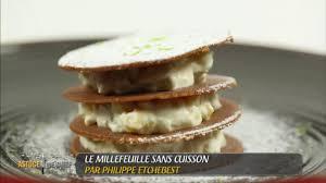 m6 cuisine astuce de chef retrouvez les astuces du chef philippe etchebest top chefs