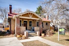 stunning craftsman bungalow less than 1 block from sloan u0027s lake