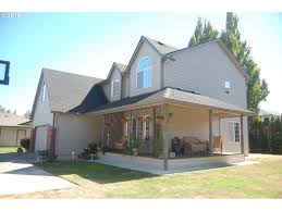 Mcminnville Oregon Map by 2771 Ne Kimberly Ct Mcminnville Or 97128 Mls 17211603 Redfin