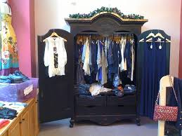 boutique clothing women clothing boutique beauty clothes