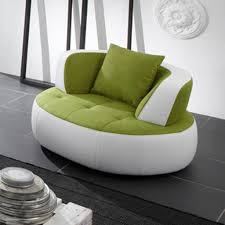 ledersofa online bestellen sofa mit passendem sessel sofas und sessel von jori im