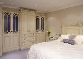 Traditional Bedrooms Traditional Bedrooms Simon Taylor Furniture