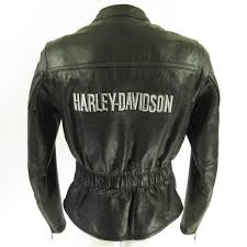 biker jacket women popular fringe leather jacket buy cheap fringe leather jacket lots