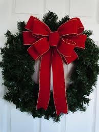 christmas bows for sale decoration ideas excellent image of accessories for christmas