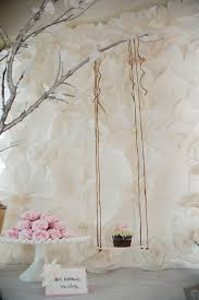 how to make a backdrop how to make a paper flower backdrop let s finish it tikkido