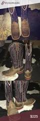 the 25 best square toed cowgirl boots ideas on pinterest square