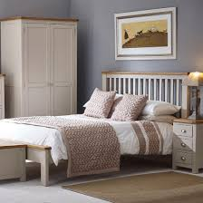 Grey Bedroom Furniture Grey Painted Bedroom Furniture Vivo Furniture