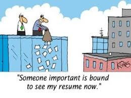 Find My Resume Online by Social Media And Online Tools For Your Job Search