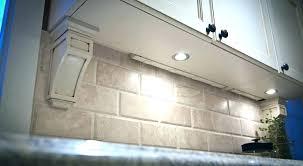 under cabinet electrical outlet strips under cabinet electrical outlet strips under cabinet plugs under