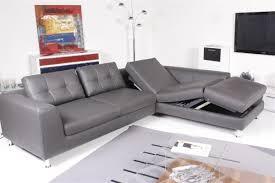 sofa sitztiefe verstellbar elektrisch verstellbare sofas enorm leder sofa verstellbar sitz