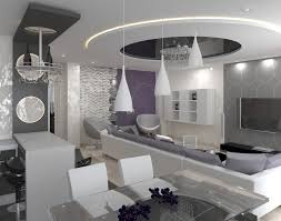 contemporary interior designs contemporary living room interior