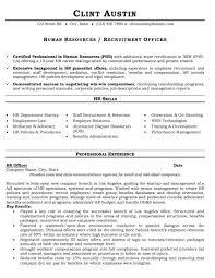 reference resume minimalist background cing sles team resumepro