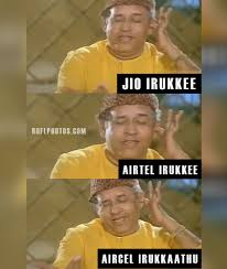 Memes To Download - tamil comedy memes senthil memes images senthil comedy memes