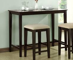 Kitchen Dining Sets by Suitable Kitchen Dining Sets For 4 Tags Kitchen Bistro Set
