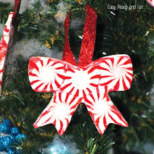 jolly diy ornaments ideas memories for