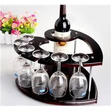 unique wine racks unique wine racks for home small tabletop wine rack glass holder