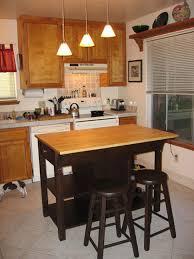kitchen portable islands kitchen portable island table butcher block kitchen island