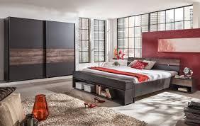 schlafzimmer set mit matratze und lattenrost dreams4home schlafzimmer set sola bett 180x200 cm ohne